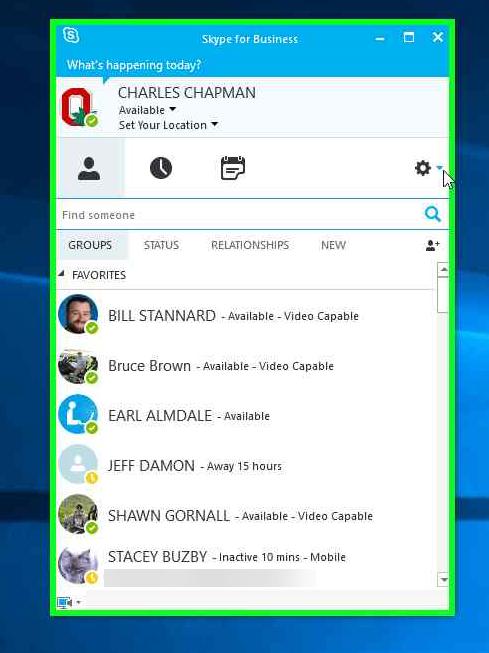 Step 4 screenshot.
